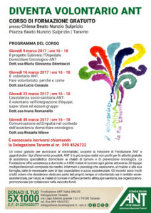 Corso_volontari_marzo_2017_TA_