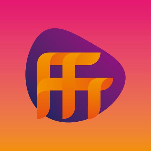 Flash Fundraising – webinar gratuiti a marzo