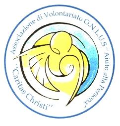 """""""Dona un pasto per Natale"""", la nuova iniziativa di Caritas Christi per i meno fortunati"""