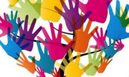 Servizio Civile Universale, approvato il decreto legislativo