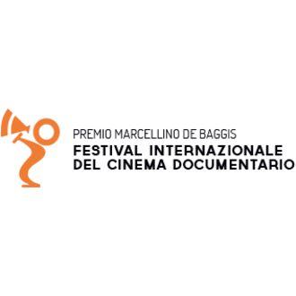 Festival Internazionale del Cinema Documentario  – Premio Marcellino de Baggis