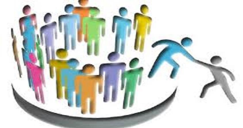 Inclusione Sociale delle persone in esecuzione penale: ulteriore proroga