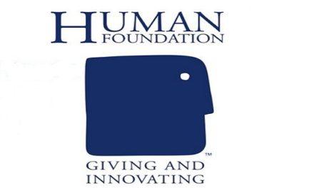 Percorsi di Innovazione, corso di formazione gratuito rivolto agli enti non profit