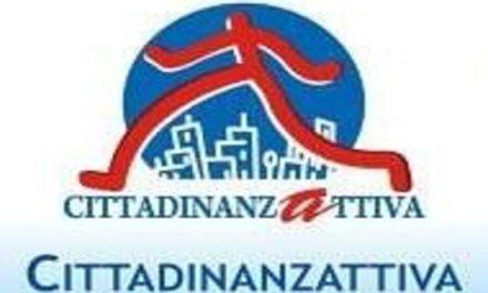 Disposizioni Anticipate di Trattamento Aspetti Legali, Etici e Sociali, a Taranto un Convegno sul tema
