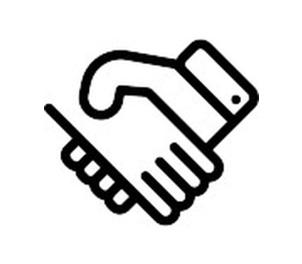 Collaborazione profit – non profit