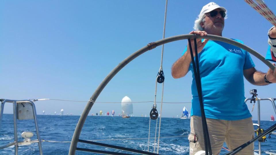 Brindisi-Corfù, X-Lion e Lilt Taranto si confermano accoppiata vincente