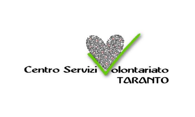 Sportello territoriale C.S.V. Taranto, appuntamento a Manduria
