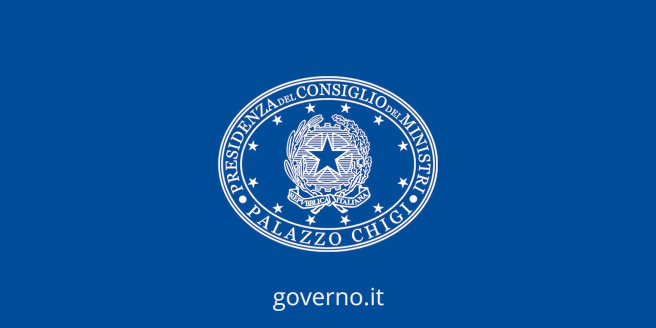 Terzo settore, decreti approvati