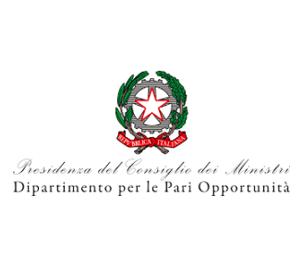 Promozione delle pari opportunità a favore delle persone con disabilità