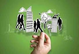 Presentazione del XI Rapporto dell'Osservatorio Isnet sull'impresa sociale