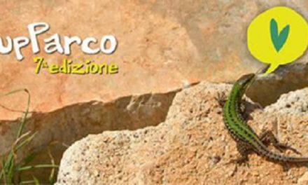 SvilupParco 2017…c'è anche il WWF Trulli e Gravine