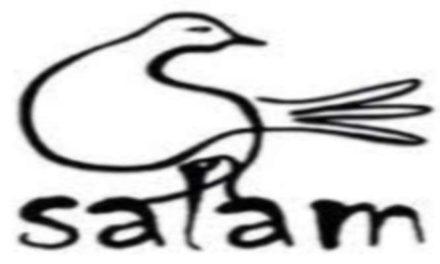 """Al via nuovo progetto di accoglienza dell'Associazione Salam,  nasce """"Radici Culturali"""""""