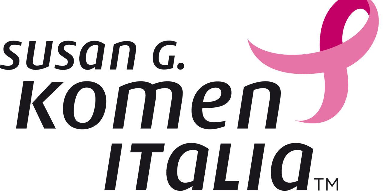 Contributi per progetti nella lotta ai tumori del seno