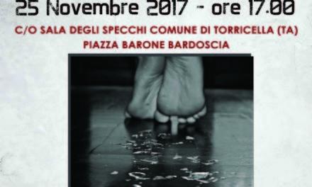"""""""Frammenti di Noi"""", convegno sul tema della violenza sulle donne"""