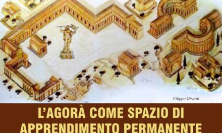 Inaugurazione del 14° Anno Accademico dell'Università Popolare Zeus