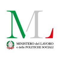 CTS: arrivano le indicazioni del Ministero sul periodo transitorio