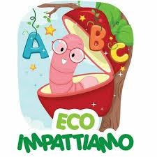 Con Ecoimpattiamo a Fragagnano i lombrichi vanno a scuola con gli alunni!