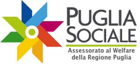 IV Piano Regionale Politiche Sociali – Avvio Conferenze programmatiche