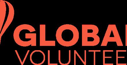 Giovani volontari da tutto il mondo: accordo AIESEC Italia – CSVnet per il 2018