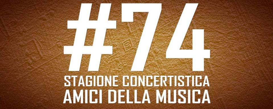 DUE MONDI TRIO  Musiche da Rossini a Piazzolla con gli Amici della Musica