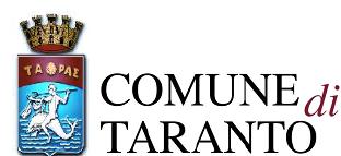 Riunione pubblica programmatica per il nuovo piano sociale di zona di Taranto