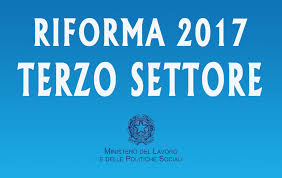 """Insediato il """"parlamentino"""" del Terzo settore, uno dei protagonisti dell'attuazione della riforma"""