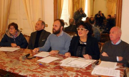Taranto protagonista della lingua greca di Puglia e Basilicata