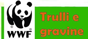 """Una """"nuova vita"""" per la masseria dell'Oasi WWF di Monte Sant'Elia"""