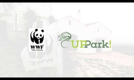 """WWF Trulli e Gravine: inaugurazione Centro Visite Parco Naturale Regionale """"Terra delle """"Gravine"""" nell'Oasi WWF di Monte Sant'Elia"""