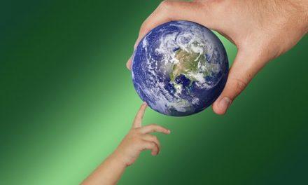 Verso una rete internazionale per l'Ecologia Integrale