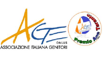 Premio A.GE. Taranto, la premiazione