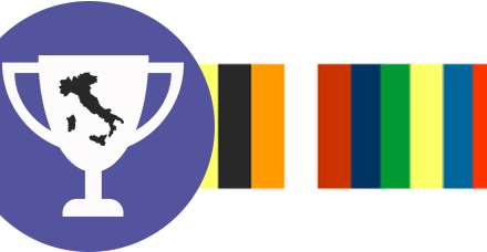 Premio OpenGov Champion 2018