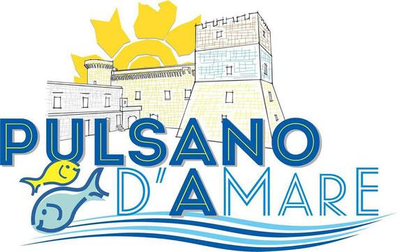 Estate 2020: i mercatini dell'associazione Pulsano d'Amare