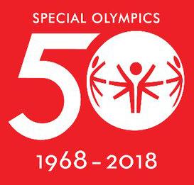 A Gioia la prima tappa dei Giochi regionali Special Olympics