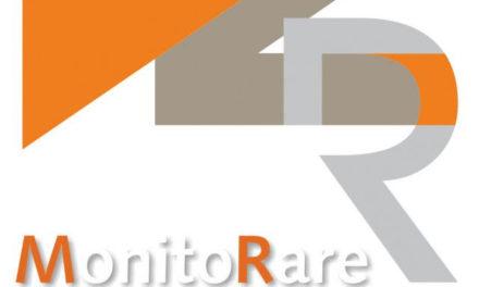 """""""MonitoRare"""", il rapporto sulla condizione della persona con malattia rara in Italia"""