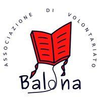 """""""Progetto Balona"""", l'evento conclusivo"""