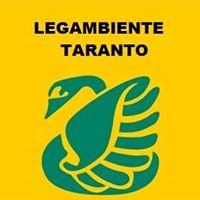 Tutela del'ambiente e della salute a Taranto, se ne parla in un convegno di Legambiente Taranto