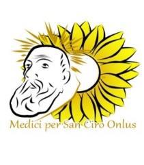 """Progetto """"Medici per San Ciro per Dynamo Camp"""""""