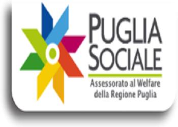 Parte in Puglia PugliaCapitaleSociale 2.0