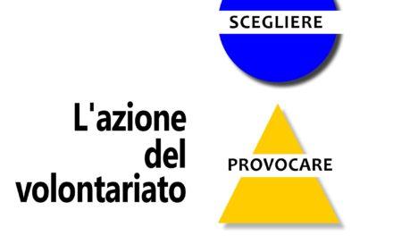 """Rivista regionale """"Volontariato Puglia"""" – online il nuovo numero"""