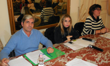 Presentato a Taranto l'Avviso Pubblico PugliaCapitaleSociale 2.0