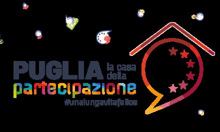 Legge partecipazione e processi partecipativi:  pubblicato l'Avviso