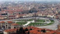 Sarà Padova la capitale europea del volontariato 2020