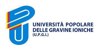 I corsi della Università Popolare delle Gravine Ioniche