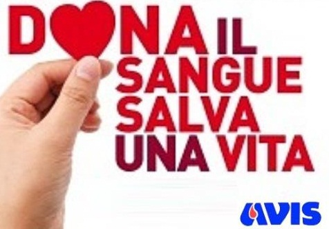 Ultima raccolta di sangue del 2018 dell'Avis Manduria
