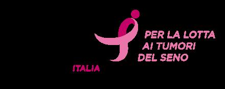 Contributi ad enti senza scopo di lucro per progetti nella lotta ai tumori al seno