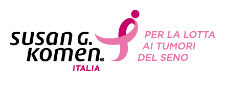 Fondi Race for the Cure 2019 Aperta la call
