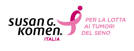 Fondi Race for the Cure 2019 Aperta la call