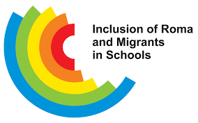 Progetto RoMigSc 2019 – Attività per Inclusione dei Rom e dei migranti in scuole