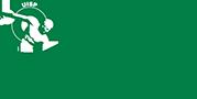 """Presentazione Progetto  """"Sport Bene Sociale…pratiche, sostenibilità, accesso"""""""